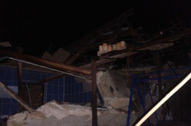 Взрыв прогремел в Винницкой области: есть пострадавшие