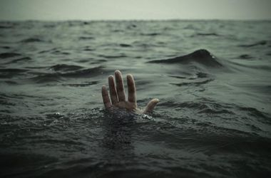Нашли тело пропавшего без вести рыбака в Николаевской области