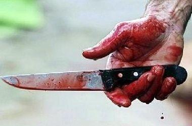 В Запорожской области нашли тело жестоко убитого зэка