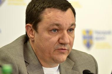 Тымчук прокомментировал вариант вывода российских войск из Приднестровья
