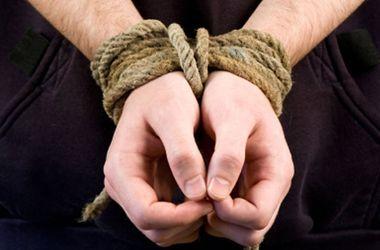 "Боевики ""ЛНР"" взяли в плен луганского судью"
