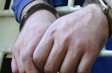 Под Киевом поймали мошенника-рецидивиста