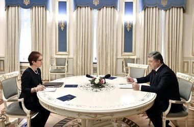 США продлят санкции против России в декабре - Йованович