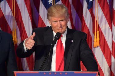 Экс-посол США рассказал, кто может возглавить Госдеп после победы Трампа