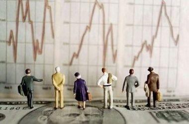 Американские биржи выросли, приходя в себя после шока от победы Трампа