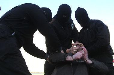 В Одесской области ликвидировали банду похитителей