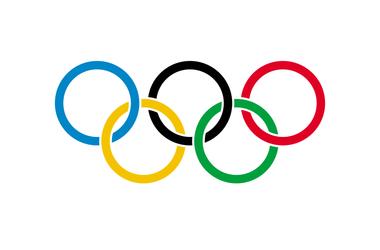 Миллиард долларов хочет взыскать Кувейт с Международного олимпийского комитета