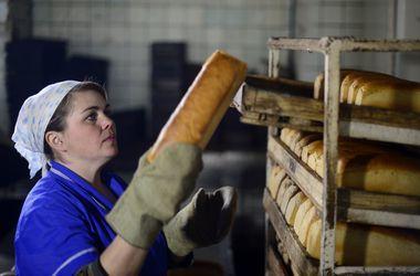 Эксперт подсчитал, насколько сильно вырастут цены на хлеб в Украине