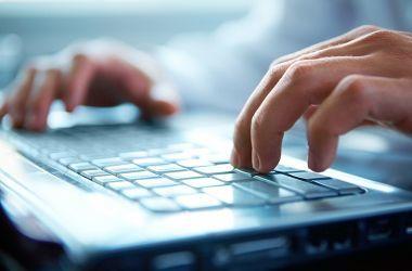 Ученые научили компьютер читать по губам