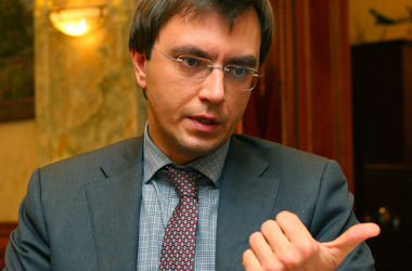 """Интервью с министром инфраструктуры Украины: """"Безусловно, в Украине появятся платные дороги"""""""