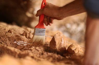 Археологи раскопали в Турции отель времен Аристотеля