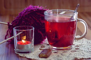 ТОП необычных чаев, которые стоит попробовать этой осенью
