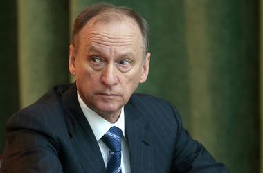 В Кремле извинились за попытку переворота в Черногории - The Guardian