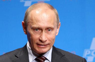 Российская армия никому не угрожает – Путин