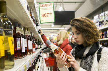 Цены к новому году стремительно вырастут: некоторые продукты подорожают на 10—50%