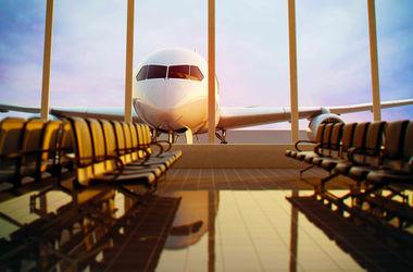 Как сэкономить на авиабилете: простые и выгодные советы