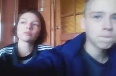Российские тинейджеры в саунах фото 245-999