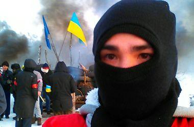 Крещатик под Москвой: кремлевские пропагандисты снимают фильм о Майдане