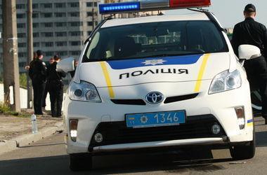 В центре Одессы нашли сбежавшего 14-летнего парня-уголовника