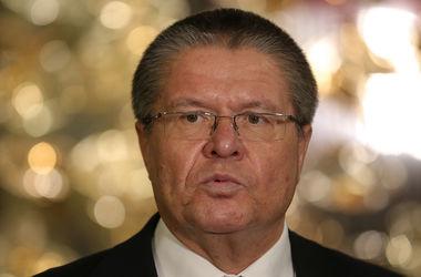 В Кремле прокомментировали арест Улюкаева и возможность отставки правительства РФ
