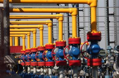 Еврокомиссия готовит почву для переговоров по газу между Украиной и Россией - пресс-секретарь ЕК