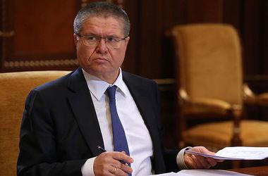 Суд отправил российского министра Улюкаева под домашний арест