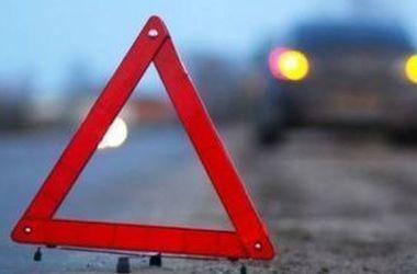 Автобус с пассажирами попал в ДТП под Житомиром: пострадали более 15 человек, есть жертвы