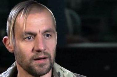 Гаврилюк объяснил, почему Украина не получит безвиз в этом году