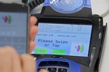 В мире стремительно растет популярность мобильных платежей