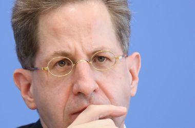 Глава немецкой разведки опасается, что Россия попытается вмешаться в ход выборов в Германии