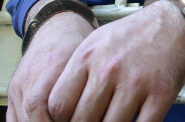 В Киеве на 10 лет посадили иностранцев, перевозивших через Украину 38 килограммов героина