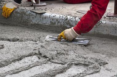 Ученые рассказали о необычных свойствах новой формулы бетона
