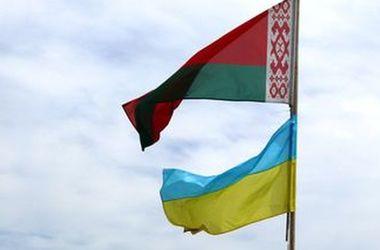 В МИД Беларуси объяснили, почему голосовали в ООН против резолюции по Крыму