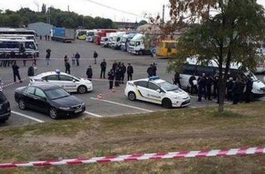 Убийство патрульных в Днепре: стрелок не признает своей вины и затягивает судебный процесс