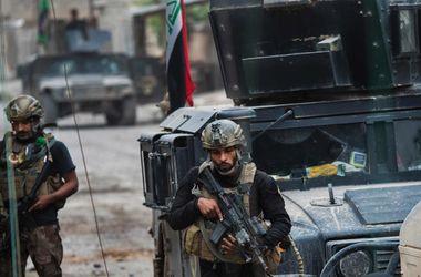 В Пентагоне заявили о ликвидации одного из главарей ИГИЛ