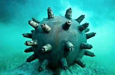 ТОП-10 видов современного оружия, изобретенного в глубокой древности