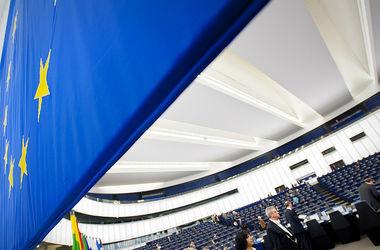 Делегация Европарламента неожиданно отменила визит в Турцию