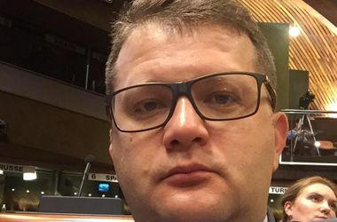 Арьев рассказал, чем РФ грозит решение Гаагского трибунала по Крыму