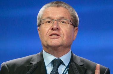 В Кремле прокомментировали заявления о целенаправленной атаке на Улюкаева