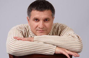 Аваков рассказал, как будут подбирать нового главу Нацполиции