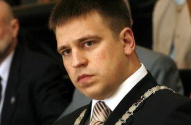 Стало известно имя нового премьера Эстонии