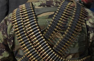Боевики ИГИЛ под Мосулом казнили 300 бывших полицейских