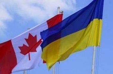 """В Канаде прокомментировали """"тайные"""" переговоры с РФ по Украине"""