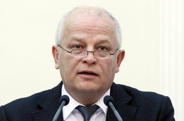 Кубив в Раде объяснил, как растет экономика Украины