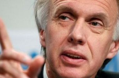 Украинский дипломат тонко намекнул, кто мешает украинскому безвизу
