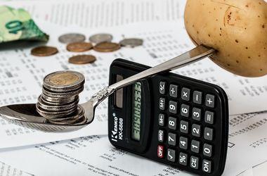 В Минэкономики дали прогноз по инфляции в Украине