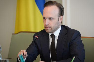 В Раду внесен законопроект о Конституционном суде: что изменится