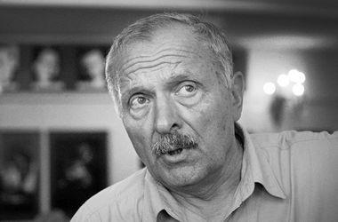 В Москве скончался российский актер Лазарев - Звездные новости - У артиста остановилось сердце, его похоронят в семейном склепе недалеко от российской столицы