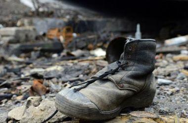 Боевики понесли большие потери и пали духом