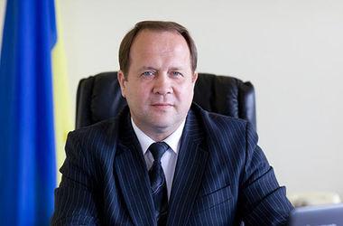 Главу Счетной палаты отправили под домашний арест